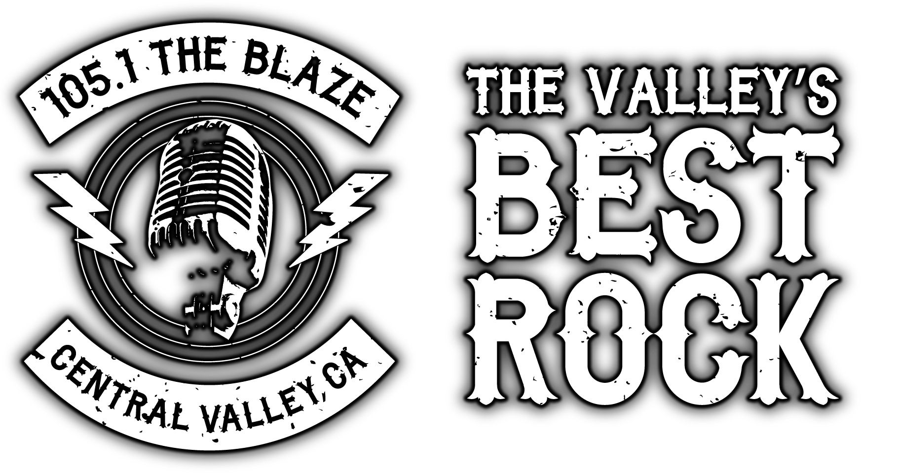 105 1 the blaze the valley s best rock