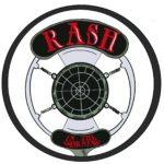 39B4E015-F453-4E55-AD26-EF1DBC86567B: Rash in the morning by Patrik coots
