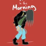 Nasty Rash in the Morning: Nasty Rash