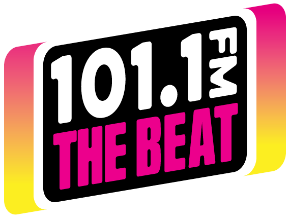 101 1 The Beat | 101 1 The BEAT | Hip Hop & Hits!