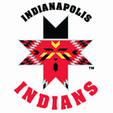 indy-indians1