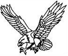 eagleLogoL