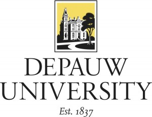 DePauw-Centered-7404