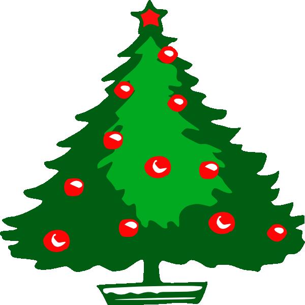 clipart-christmas-tree-outline-304-christmas-tree-design
