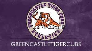 GHS Tiger Cubs