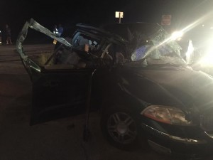 Reelsville Accident_van2