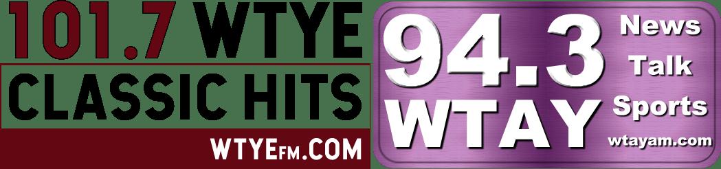 WTYE | Classic Hits
