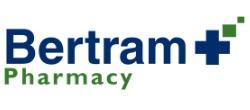 Bertram Pharm 250x110