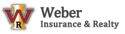 weberir_logo