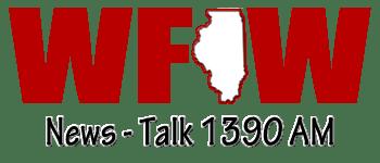 wfiw am new logo