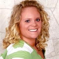 Abby Nicole Bailey