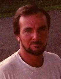 Jerry Frey