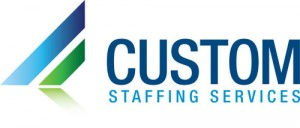 www.customstaffingservices.com