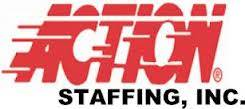 www.staffataction.comcurrent-jobs.html