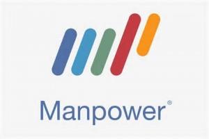 manpower-logo-300x200