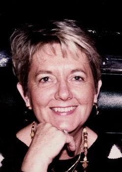 Bobbie Kizer