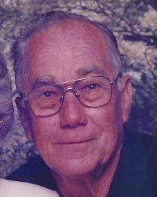 James Cooper