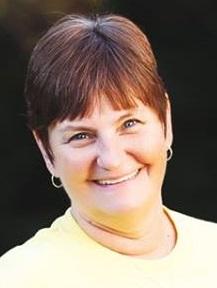 Tracy beauligman