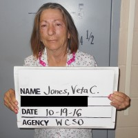 JONES-VETA-C-revised.jpg