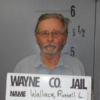 WALLACE-RUSSELL-L.jpg
