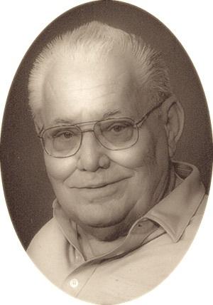 Ralph Manuel Smith