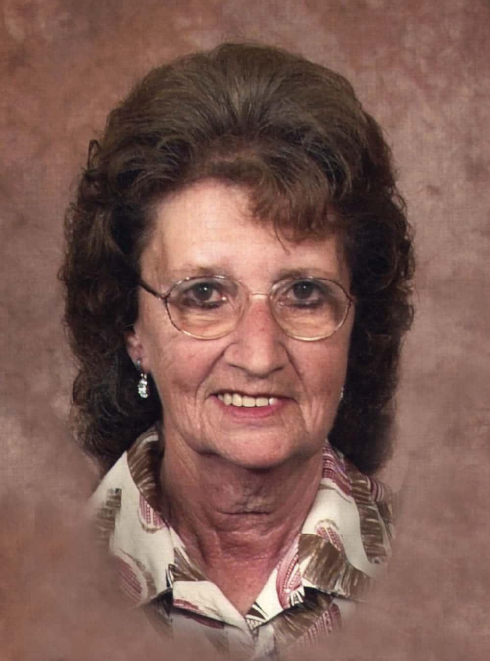 Bertha-Davis-obit-photo-STDRES