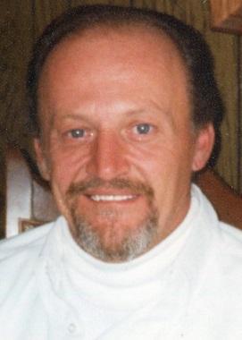 Donald Lee Willis Jr