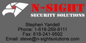 nsight banner