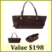 purse revised