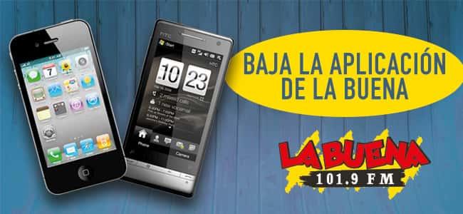klbn-apps