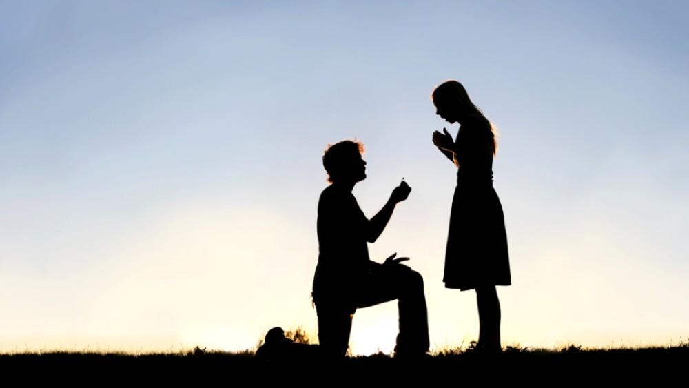 Dating und Persönlichkeiten