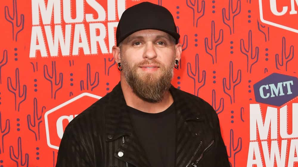 Brantley Gilbert Announces Fire T Up Tour With Chase Rice