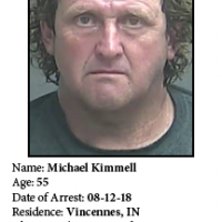 8-12-M-Kimmell.png