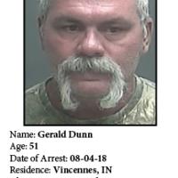 8-4-Gerald-Dunn.png