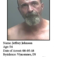 8-5-Jeffrey-Johnson.png