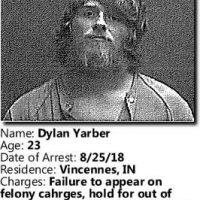 Dylan-Yarber.jpg