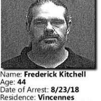 Frederick-Kitchell.jpg