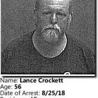 Lance-Crockett.jpg