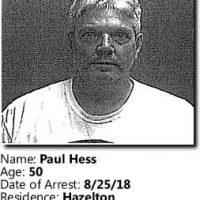 Paul-Hess.jpg