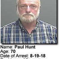 Paul-Hunt.jpg