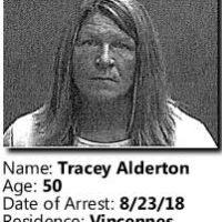 Tracey-Alderton.jpg