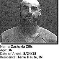 Zacharia-Zills.jpg