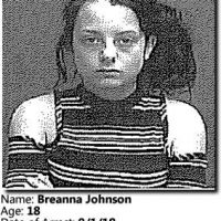 Breanna-Johnson.jpg