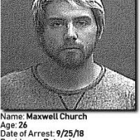 Maxwell-Church.jpg