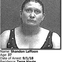 Shandon-Laffoon.jpg