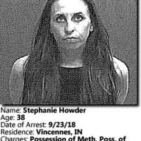 Stephanie-Howder.jpg