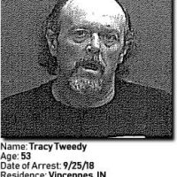 Tracy-Tweedy.jpg