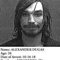 ALEXANDER-DUGAS.jpg