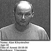 Alan-Kleysteuber.jpg