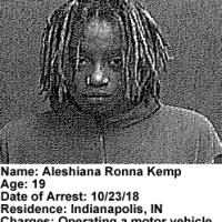 Aleshiana-Kemp.png